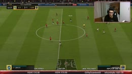 This+is+what%5C%27s+wrong+with+FIFA+19+in+1+clip