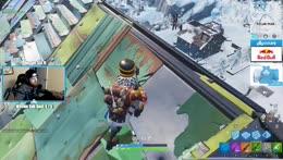 Insane Aim with the AK