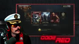 Doc+on+chat+blaming+Doug+and+not+streaming+Code+Red