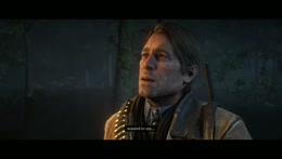 Arthur is such a nice'mun