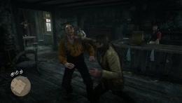 Arthur smash