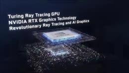 Rakun+Nvidia+Reklam%C4%B1+Kappa