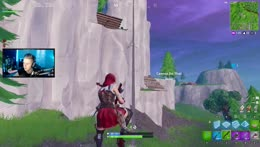 ziplines are broken