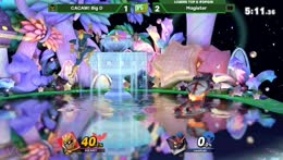 Filthy+C.Falcon+%5BBig+D%5D+Combo+on+Incineroar+%5BMagister%5D+Losers+Top+8+%5BHeadphone+Warning%5D