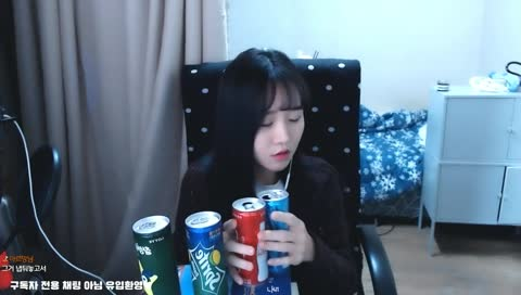 펩시 vs 코카콜라