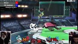 Smash+Ultimate+Tournament%21+XVR.gg