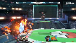 SWITCH COMBOS?