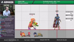 The+real+reason+Armada+quit+Melee+Singles
