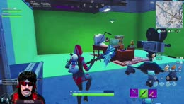 Fortnite+Green+Room