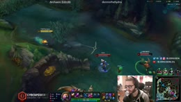 Bjergsen+and+Akaadian+decide+to+duo+the+enemy+team