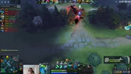 GranDGranT+about+the+state+of+%2Fr%2Flivestreamfail