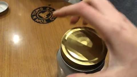 시크릿가든 커품키스
