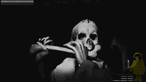 The Scream (1893)