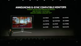 Nvidia+supports+FreeSync+now