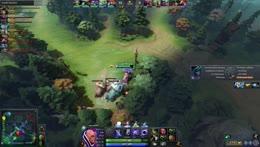miracle%5C%27s+farm+efficiency