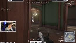 Reallife00 killed
