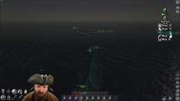 Alpha Whale