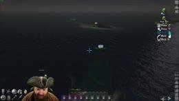 Alpha whale revenge!