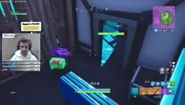 Triple Traps Killer || Item Shop Support Code: Rakanoo...