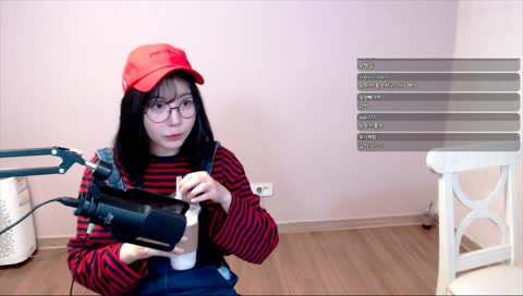 유튜브 구독하라 이말이야