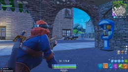 'say i won't quickscope him' quick scope and don't forget to say tfue before hitting ur shawts