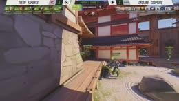 Hammond+spin+tactic+1