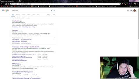 Greek Googles Google