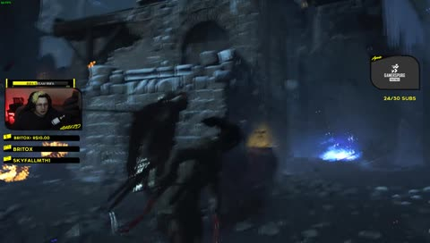 Nero Boi Bandido