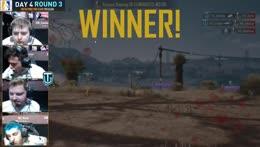TG Win