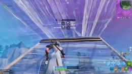 Gravity is on DK's side