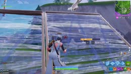 u went the wrong way sir (use code 'dakotaz' in the item shop) wolfLove if u do