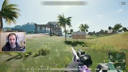 3 shots 3 kills