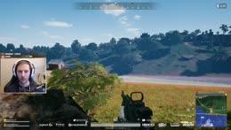 Insane Kar shot