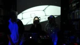 DJ на Зануде