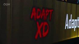 Adapt XD