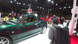 DrDisrespect CAR !