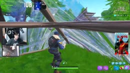 I killed tsm Slappie