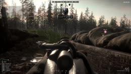 Bikeman kills 3