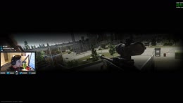 Ultimate Sniper Spot