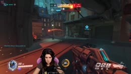 The Potato Aim Song Feat. Elspeth