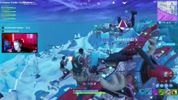 tom sniped from 285m while on a plane
