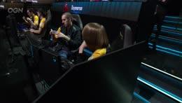 Hunter Winn - Spacestation Gaming (4th one)