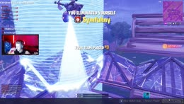 i f uhhed  this clip up sorry boys