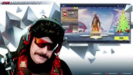 Doc+praises+Summit1G