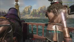 Max Brody: Pirate Sharpshooter