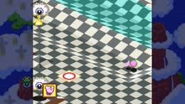 Kirby Brutally Dies