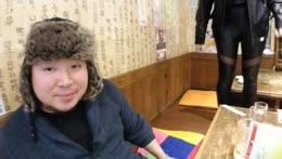 Feature waifu saves Hyubsama