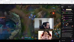scarra commentary