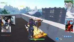 New game breaking bug