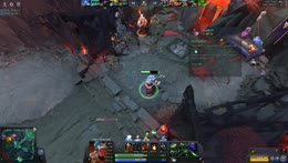 TryHard Dotes 1